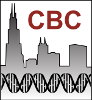 Chicago Biomedical Consortium