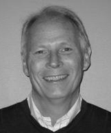 Anthony Kossiakoff
